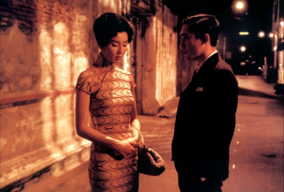 Deseando amar (In the Mood for Love, 2000) DESEANDO-AMAR-2